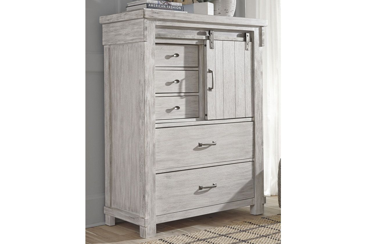 Brashland Chest Of Drawers Ashley Furniture Homestore Chest Of Drawers Tall Skinny Dresser At Home Store [ 840 x 1260 Pixel ]