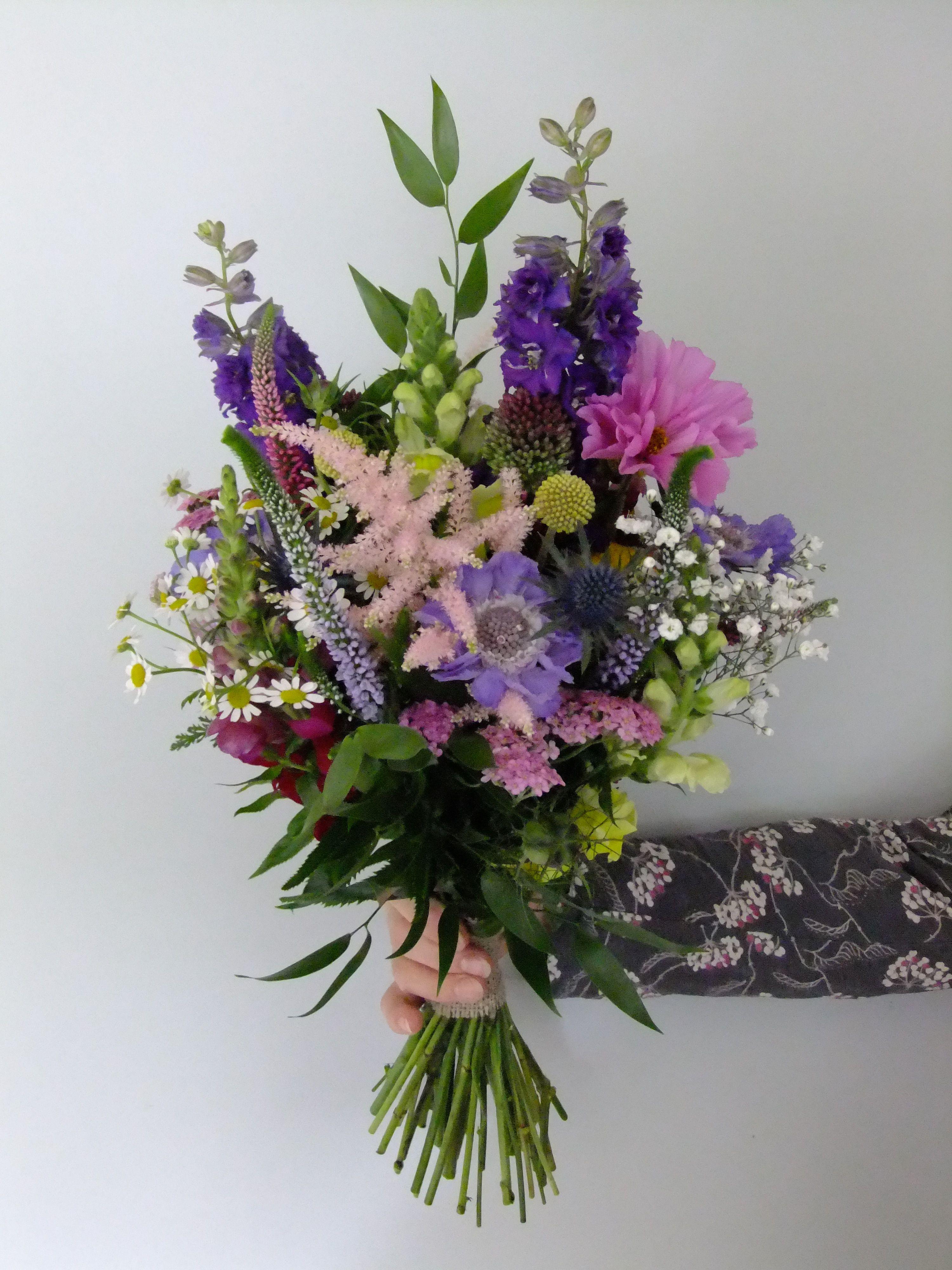 9d3f86eb1391e787d01c4c13554feb4a Jpg 3000 4000 Flower Centerpieces Wedding Purple Wedding Flowers Lavender Wedding Flowers