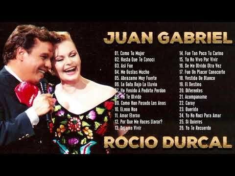 16 Ideas De Tito Gómez Y Su Salsa Musica Canciones Baladas