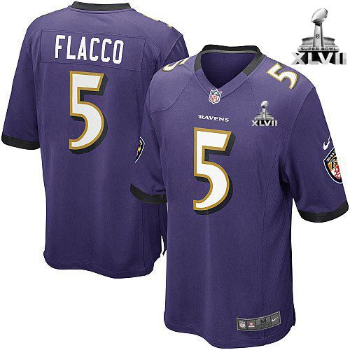 As the official online store of the Baltimore Ravens, we offer you ...