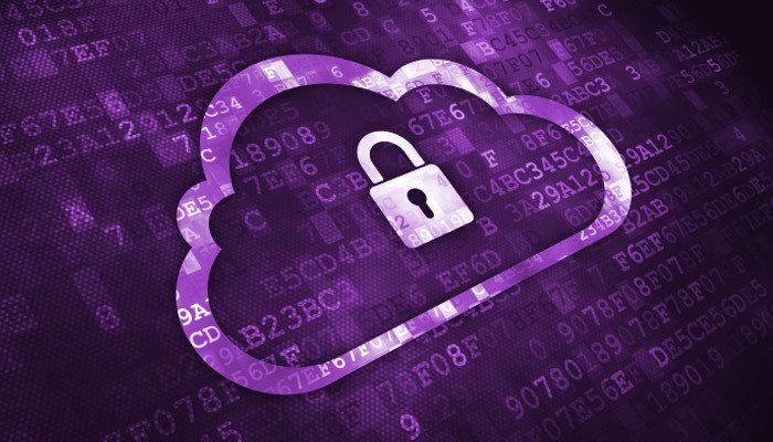 @mdjubairahmedhr : PijushDu : socialmedia2day : #Cloud #DataSecurity is something to keep your eye on in 2016 https://t.co/Qg0LqvkhbM) https://t.co/AwpGD7WVmU