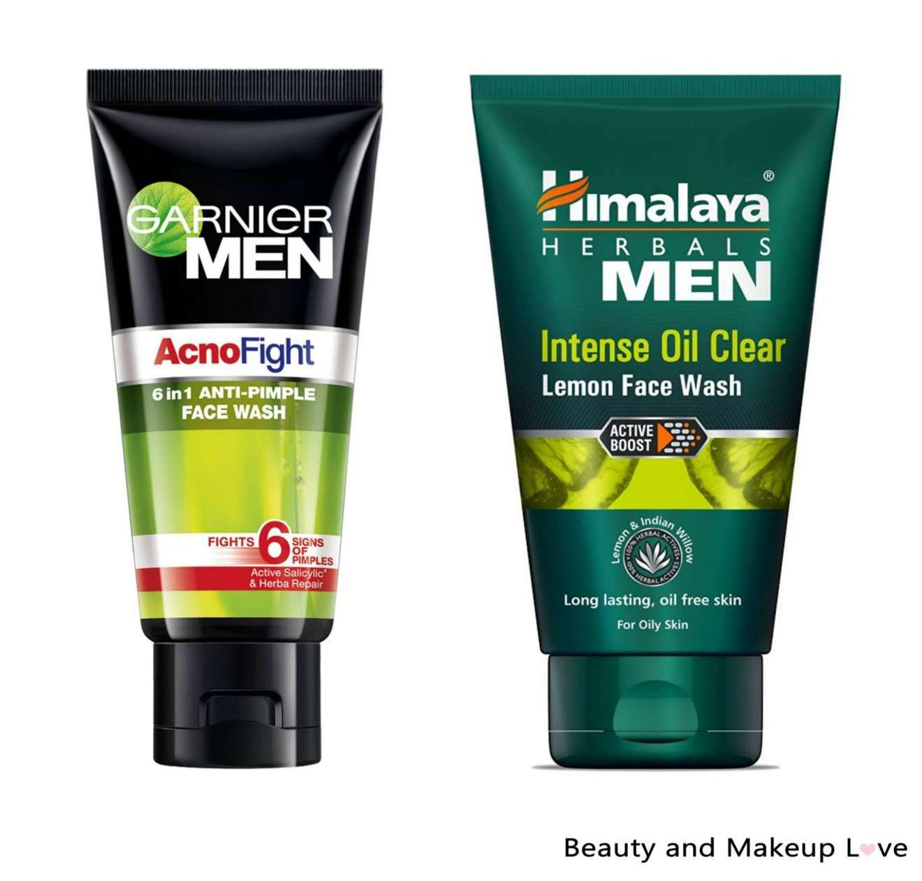 Best Face Wash For Mens Skin Best Face Products Best Face Wash Face Wash For Men