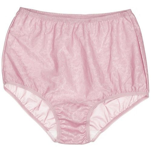 27e906e5c2ce Vanity Fair Perfectly Yours is perfectly for you. Premium tailored nylon  brief features an elastic waistband, cotton gusset, and fantastically  comfortab.