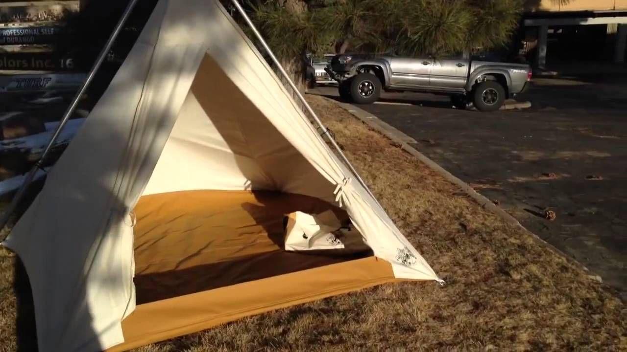 Caleb Explains the 8x8 Range Tent & Caleb Explains the 8x8 Range Tent | outdoors | Pinterest | Tents