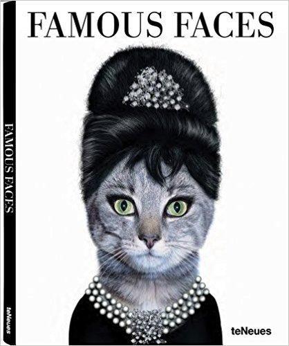 T l charger famous faces gratuit chats pinterest et - Telecharger image de chat gratuit ...