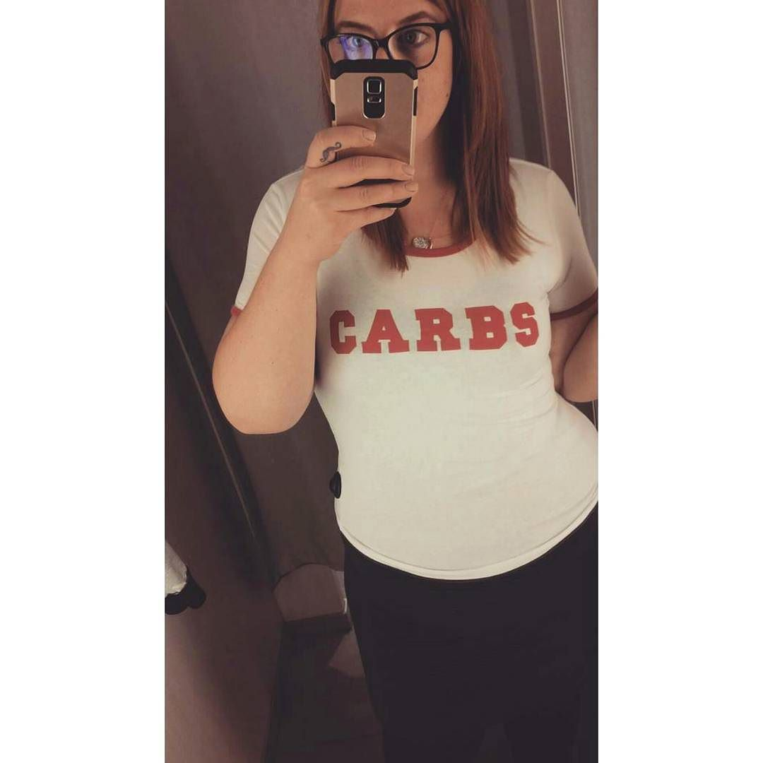 Wenn ich nicht mal DAS perfekte Shirt für einen Low Carber gefunden habe?  Wird jetzt direkt online bestellt.  #transformation #selfie #effyourbeautystandards #weightloss #loosingweight #Abnehmen2016 #Abnehmtagebuch #Abnehmen  #Lowcarb #vorhernachher #vorhernachhertransformation #LowcarbGermany #LowcarbDeutschland #WeightWatchers #IchF #EatLowCarb #follow #LowCarbDiet #motivation #fitness  #Germany #vsco #vscocam #blog #Blogger #foodblogger #fitfam #Aachen #picoftheday  #healthy by…