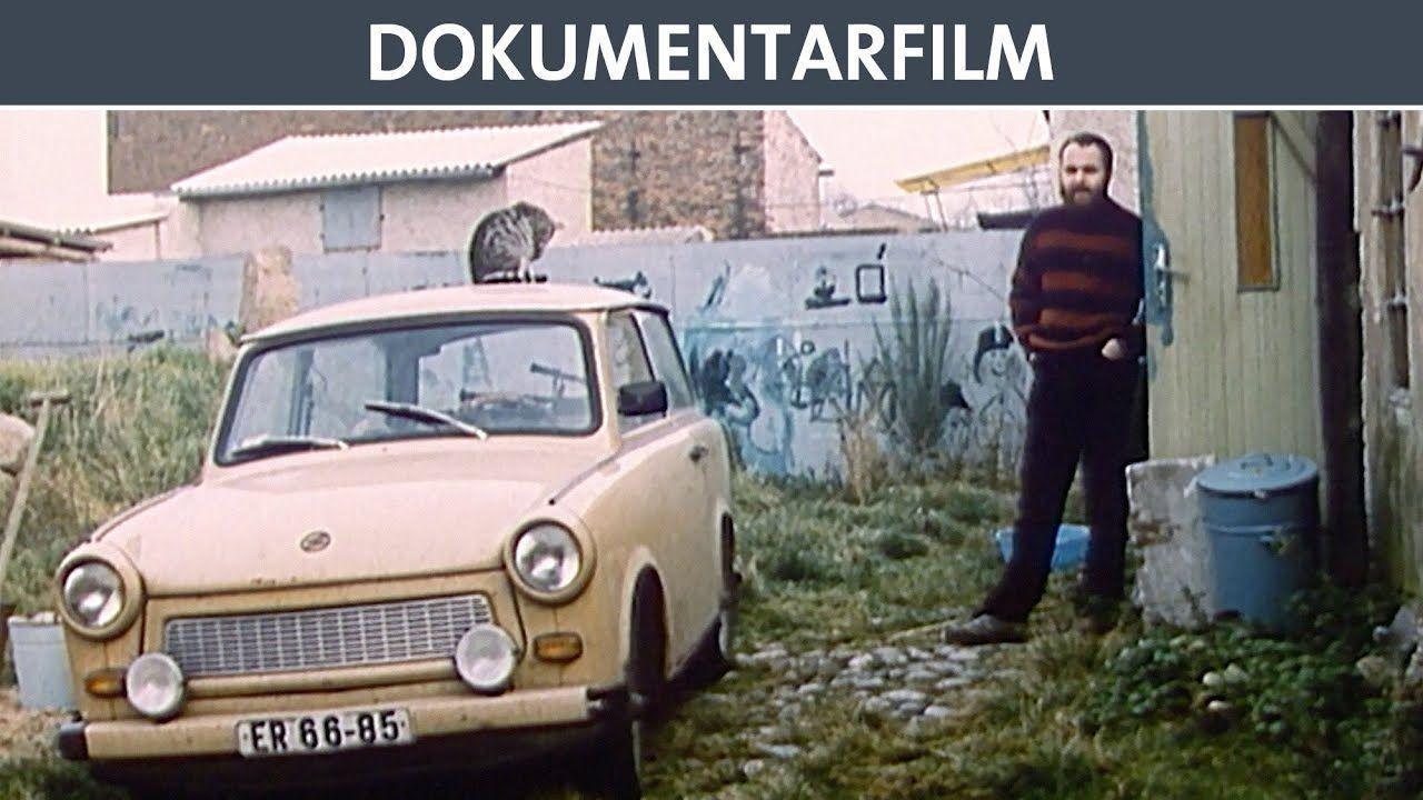 Filme An Die Wir Uns Erinnern