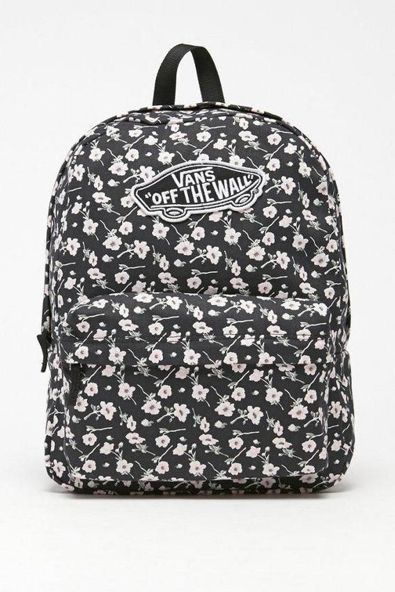 The 30 Coolest Back-to-School Backpacks |
