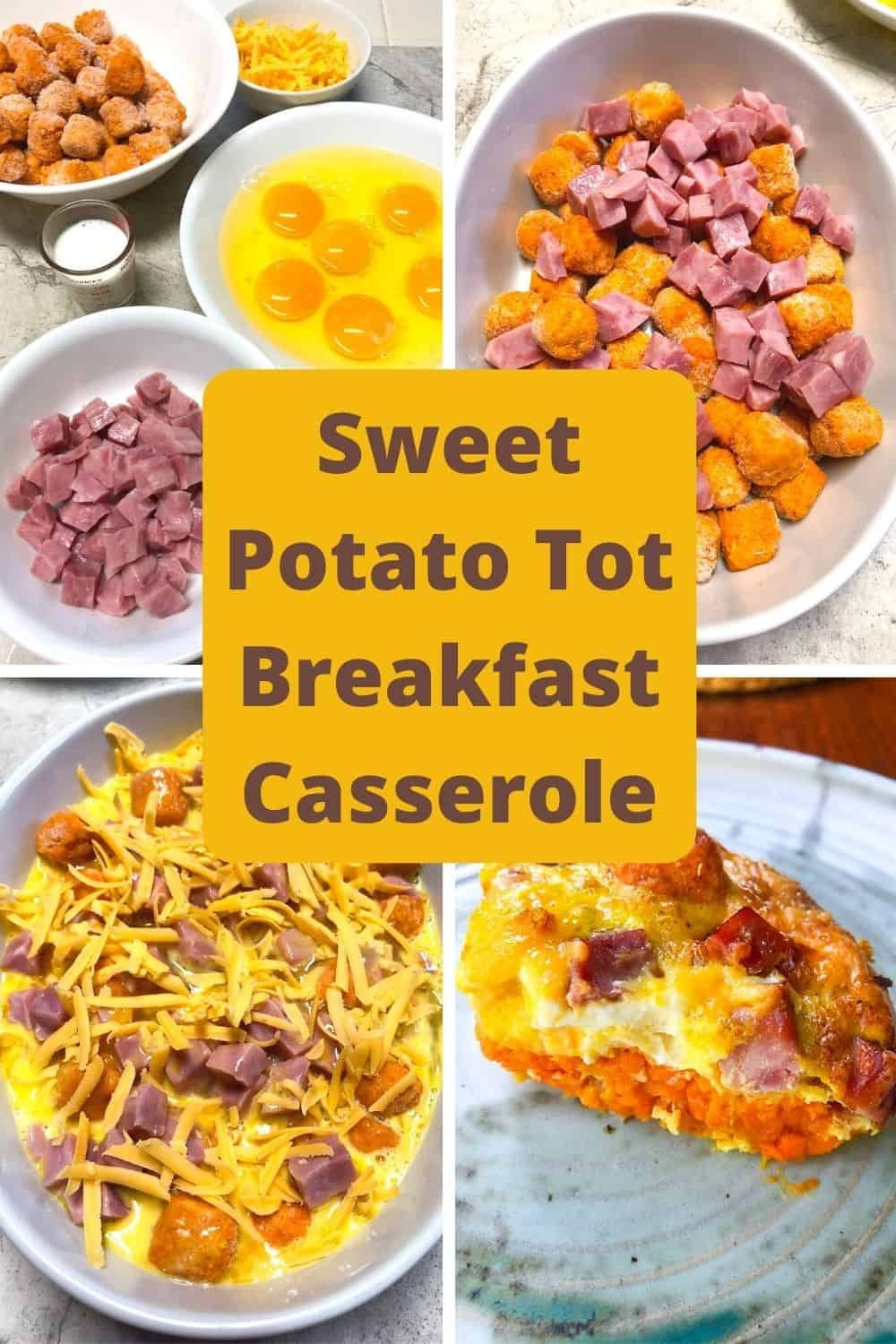 You Will Love The Hint Of Sweetness In This Healthy Sweet Potato Tots Breakfas Diabetic Friendly Dinner Recipes Diabetic Diet Recipes Diabetes Friendly Recipes