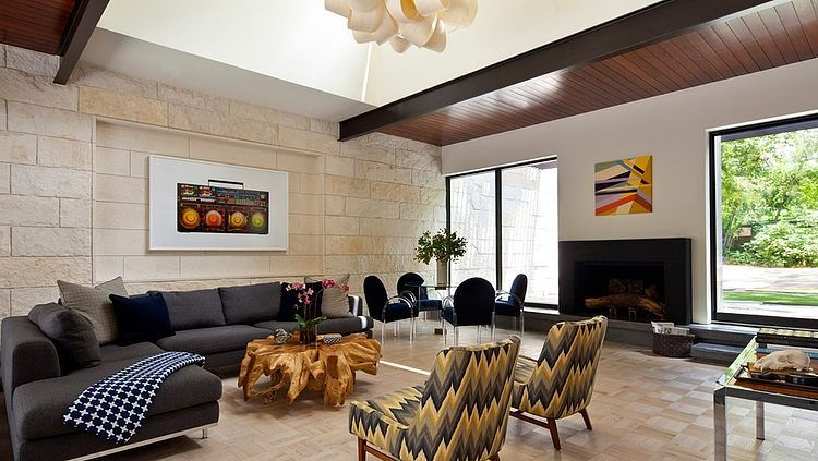 Bayou Residence by Content Architecture Home Adore Curated by