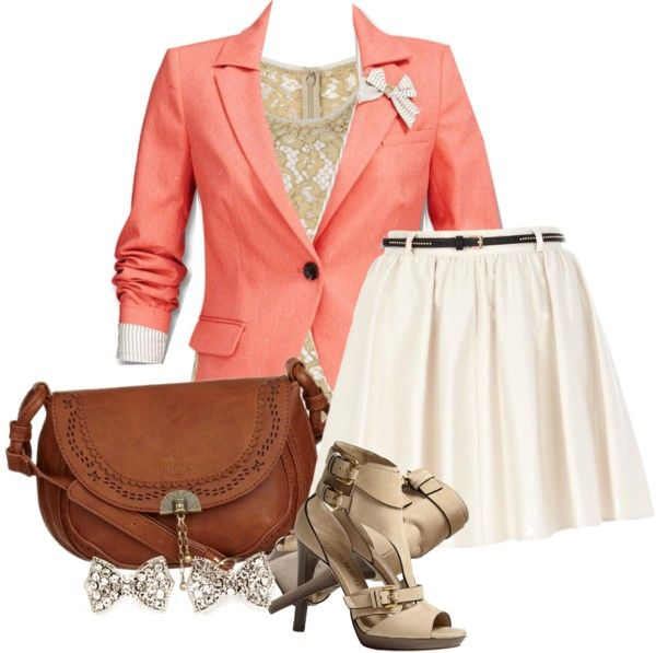 """Untitled #118"" by msdeeds on Polyvore"