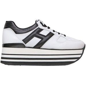 Hogan metallic sneakers outlet low shipping Manchester for sale Mpuv78ePI