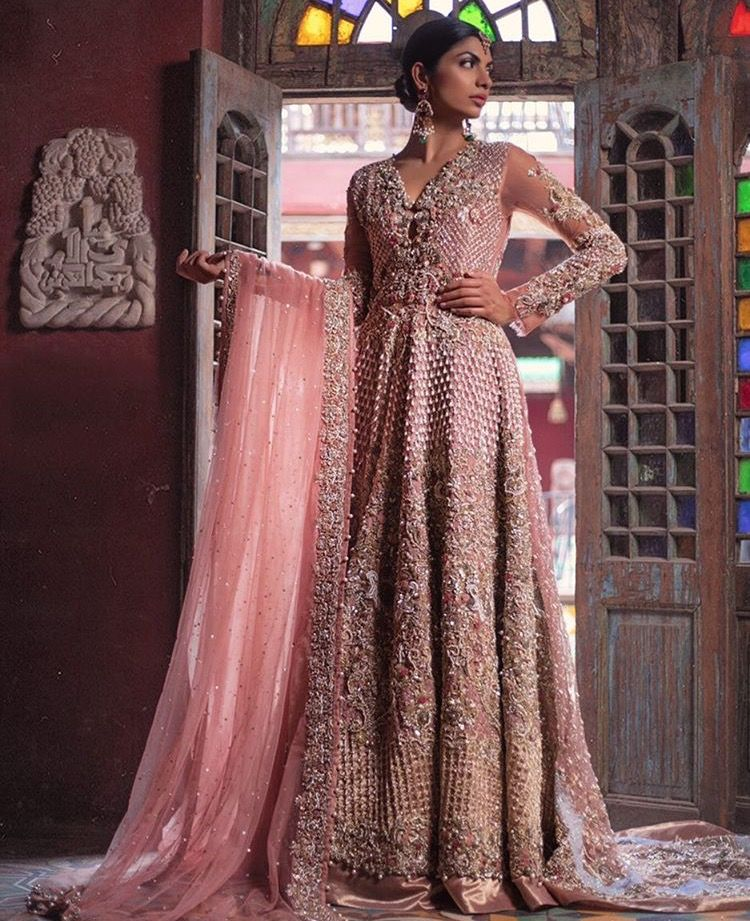 Pinterest: @pawank90 | Pakistani Fashion | Pinterest