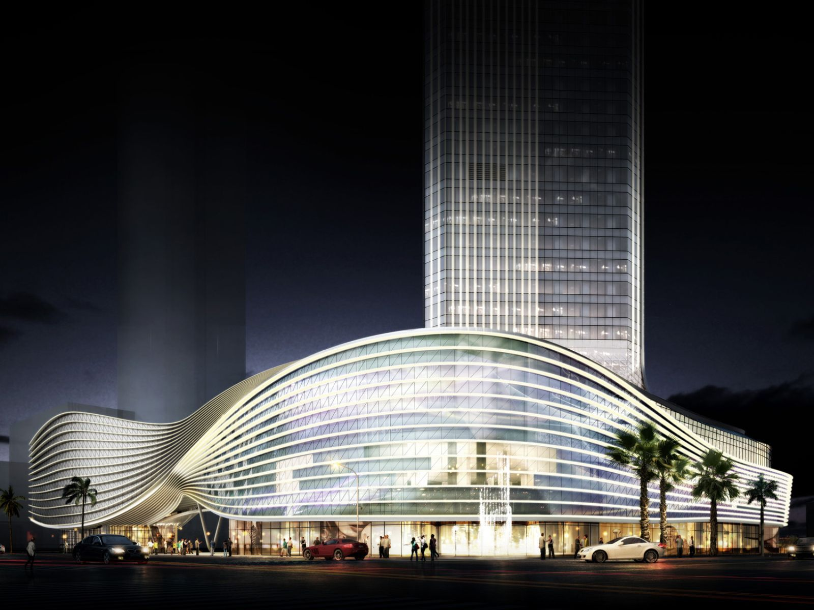Hengqin-International-Financial-Center-by-Aedas-07.jpg (1600×1200 ...