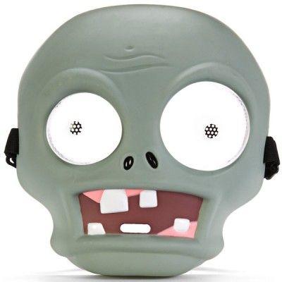 5654a44fb01 Plants vs. Zombies Zombie Mask