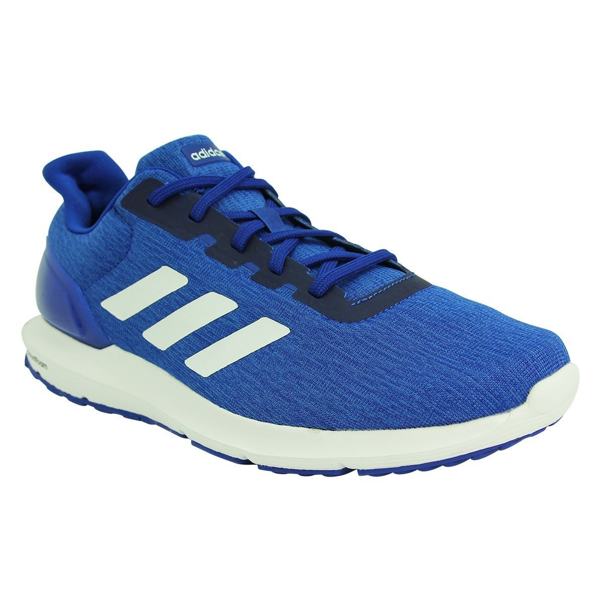 2 Sneakers M Performance Chaussures Cosmic Adidas Homme Mode 34RAL5j