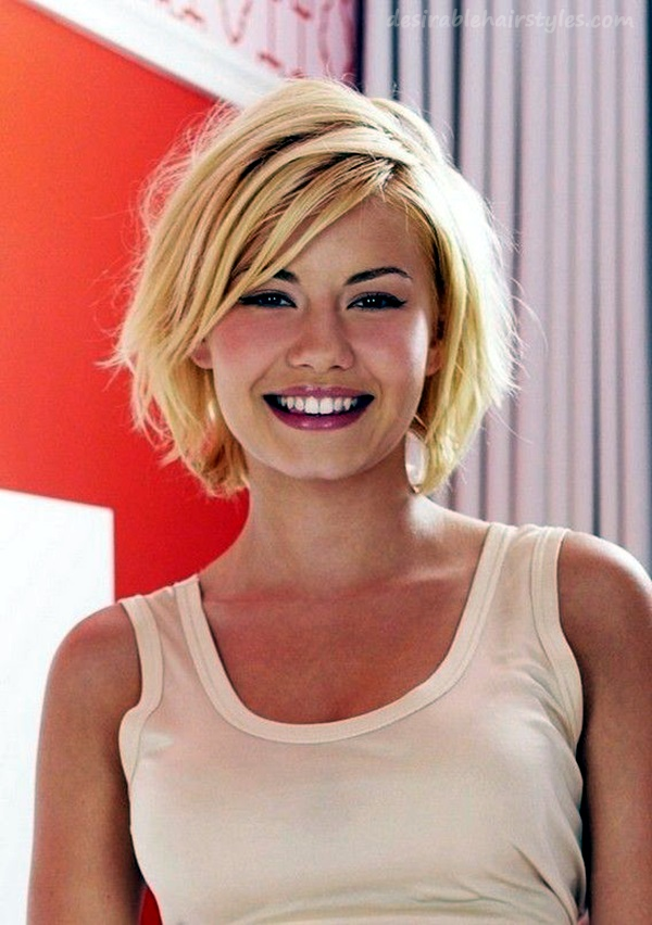 45 Latest Pixie Haircuts Styles For Women 11 Shorthairstyles