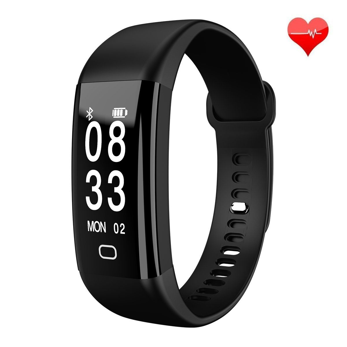 Pin On Fitness Tracker