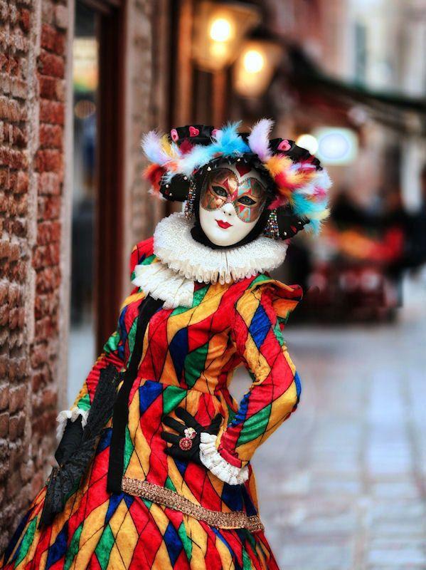 masques carnaval de venise carnaval de venise pinterest masque carnaval carnaval de. Black Bedroom Furniture Sets. Home Design Ideas