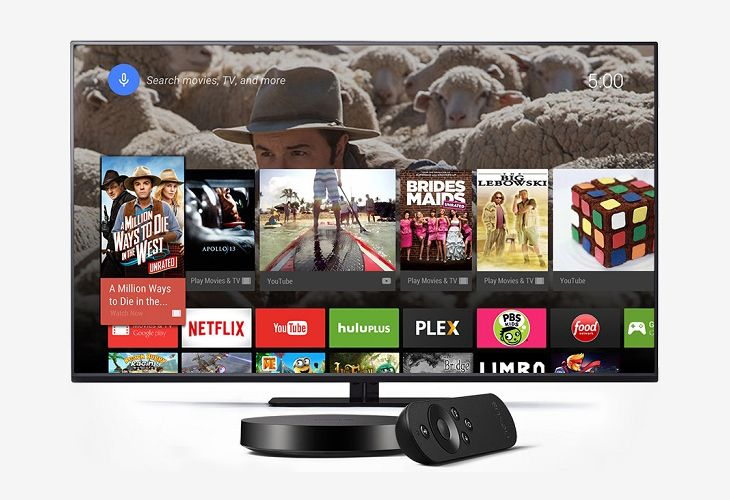 Streamer devices, used to access streaming media services, are increasingly popular due to the vast amounts of content on offer to users. Here's your guide.