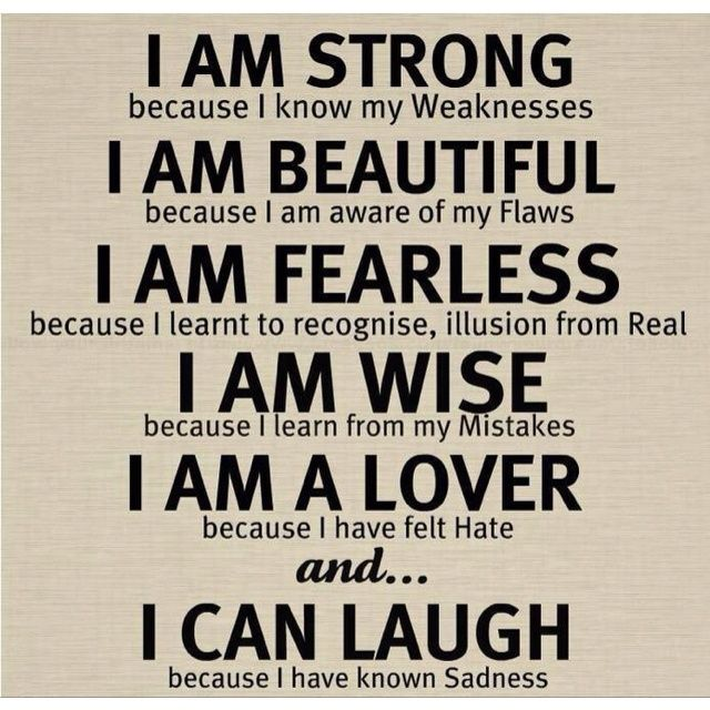 Image Result For Very Good Sayings Sayings Pinterest Zitate Awesome Great Sayings