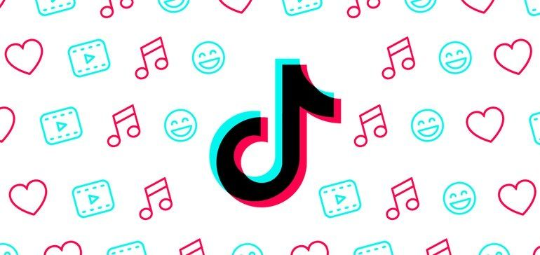 Blog Tiktok Analytics Tool Aims To Help Marketers Evaluate Campaigns Mobile Marketer Https Ift Tt 2a1pypy Social Media This Or That Questions Video App
