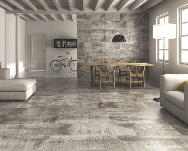gr s c rame carrelage effet marbre parquet b ton tuiles tuiles tuiles pinterest. Black Bedroom Furniture Sets. Home Design Ideas
