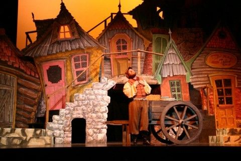 fiddler on the roof jill 39 s prop shop fiddler research pinterest beast set design and stage. Black Bedroom Furniture Sets. Home Design Ideas
