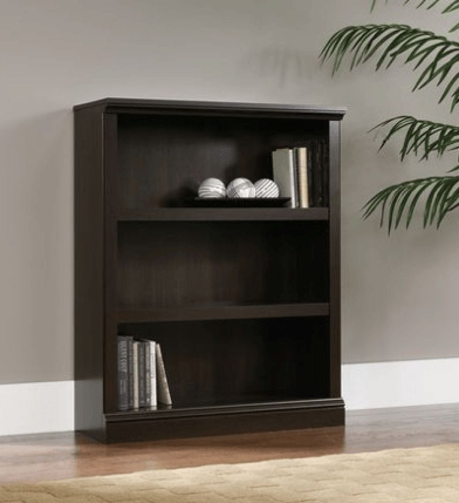 Amazing Canadian Tire Bookcase   Best Master Furniture Check More At  Http://fiveinchfloppy.