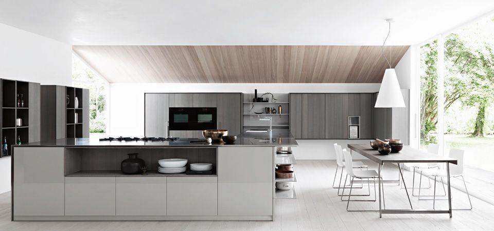Küchen Modern - Google-Suche | Küchen | Pinterest | Küchen Modern
