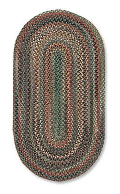 Just Found This Braided Rug Oval Ultimate Braided Wool Rugs Orvis On Orvis Com Braided Area Rugs Oval Area Rug Capel Rugs