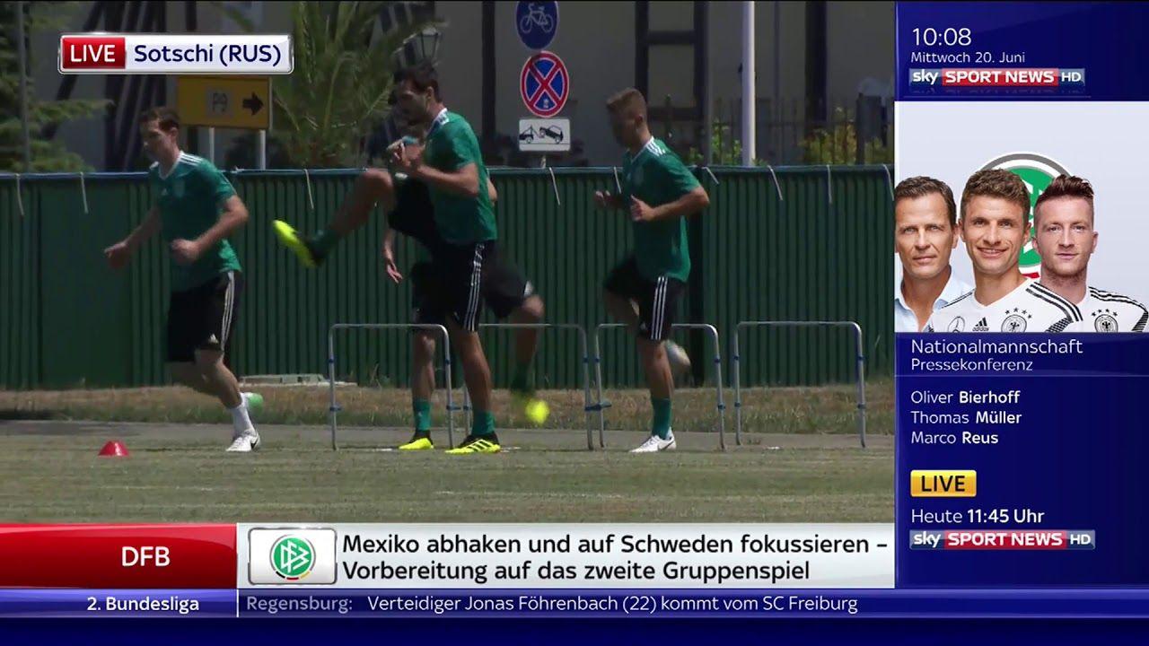 Pin von Zeigflagge auf WM2018 Joachim löw, Training und
