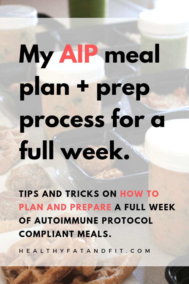 Puzzling Skinny Diet Plan Detoxthreebrand Weightlosstipsforkids In 2020 Aip Recipes Autoimmune Protocol Aip Autoimmune Paleo Diet