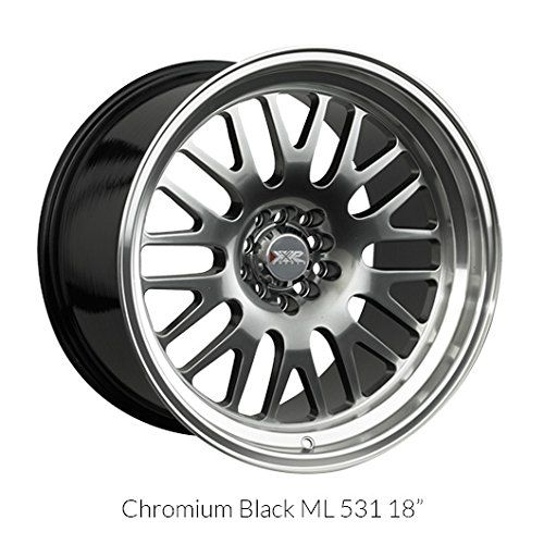 Primax 531 Wheel 15x84x100mm You Can Find More Details By