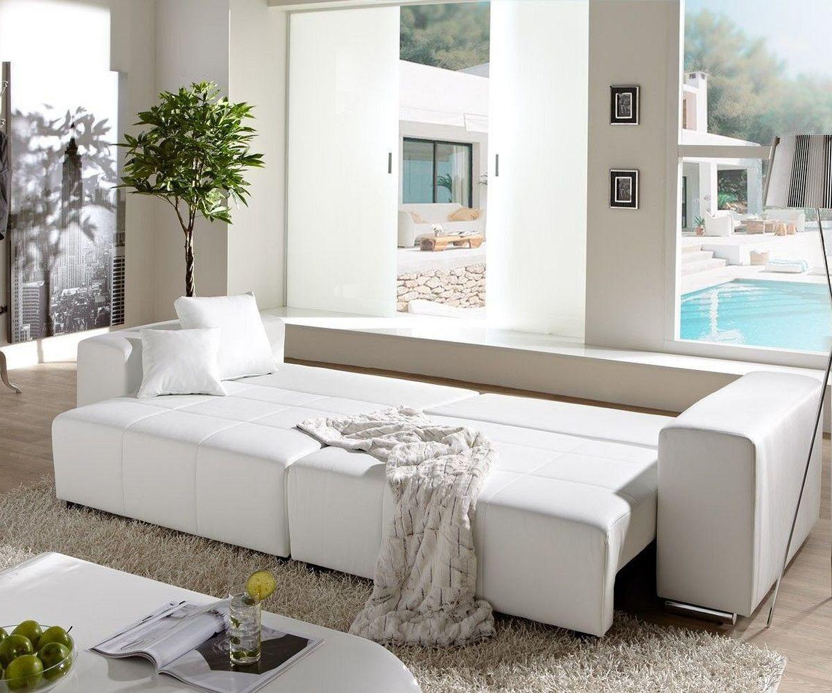 Tolle big sofa schlaffunktion | Deutsche Deko | Pinterest | Sofa ...