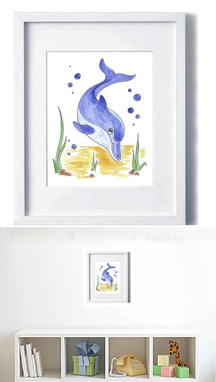 Pavel grekas art yourbestpicture baby room décor nursery art nursery