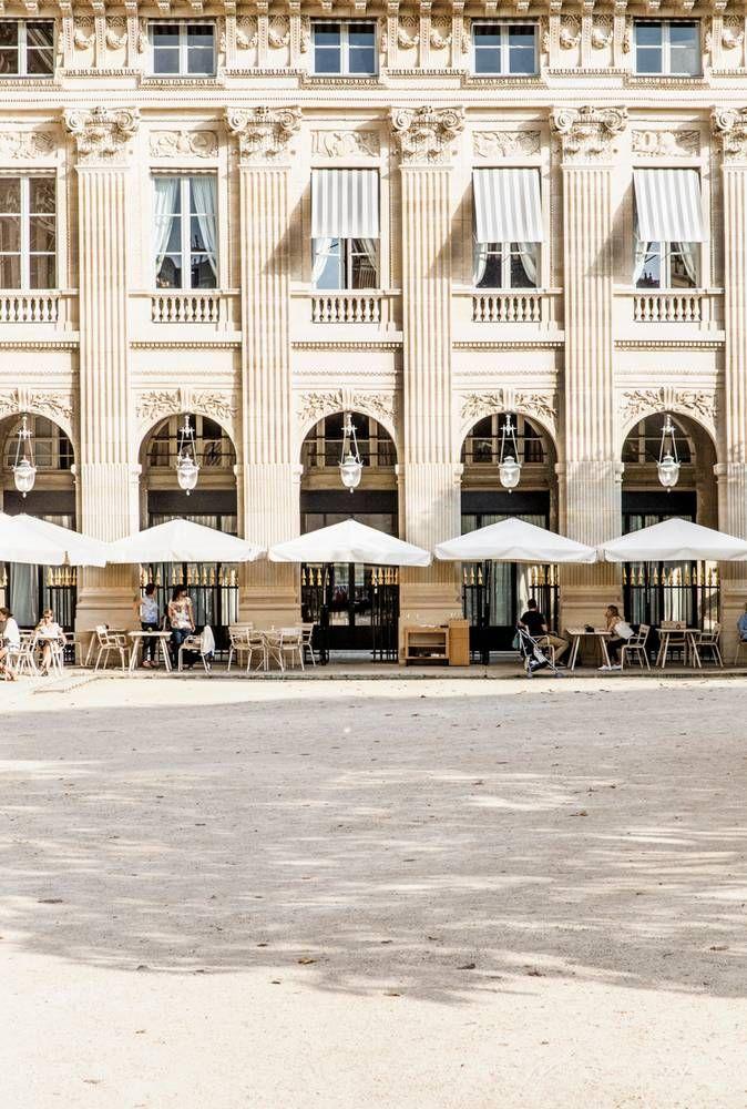 palais-royal | paris