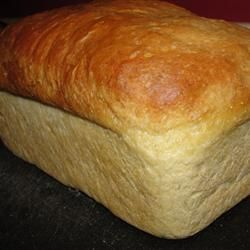 Oat Bran Bread Recipe Oat Bran Recipes Bread Recipes