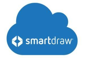 smartdraw 2016 crack for mac