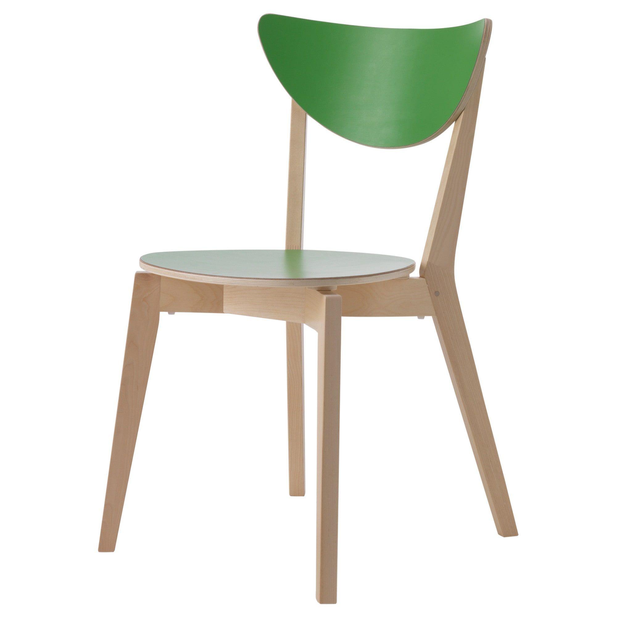Ikea Nordmyra Stuhl Grun Stapelbare Stuhle Sparen Platz Wenn Sie Nicht Benotigt Werden Korpergerecht Geformte Ruckenlehne Fur Bes Stuhl Grun Ikea Stuhle