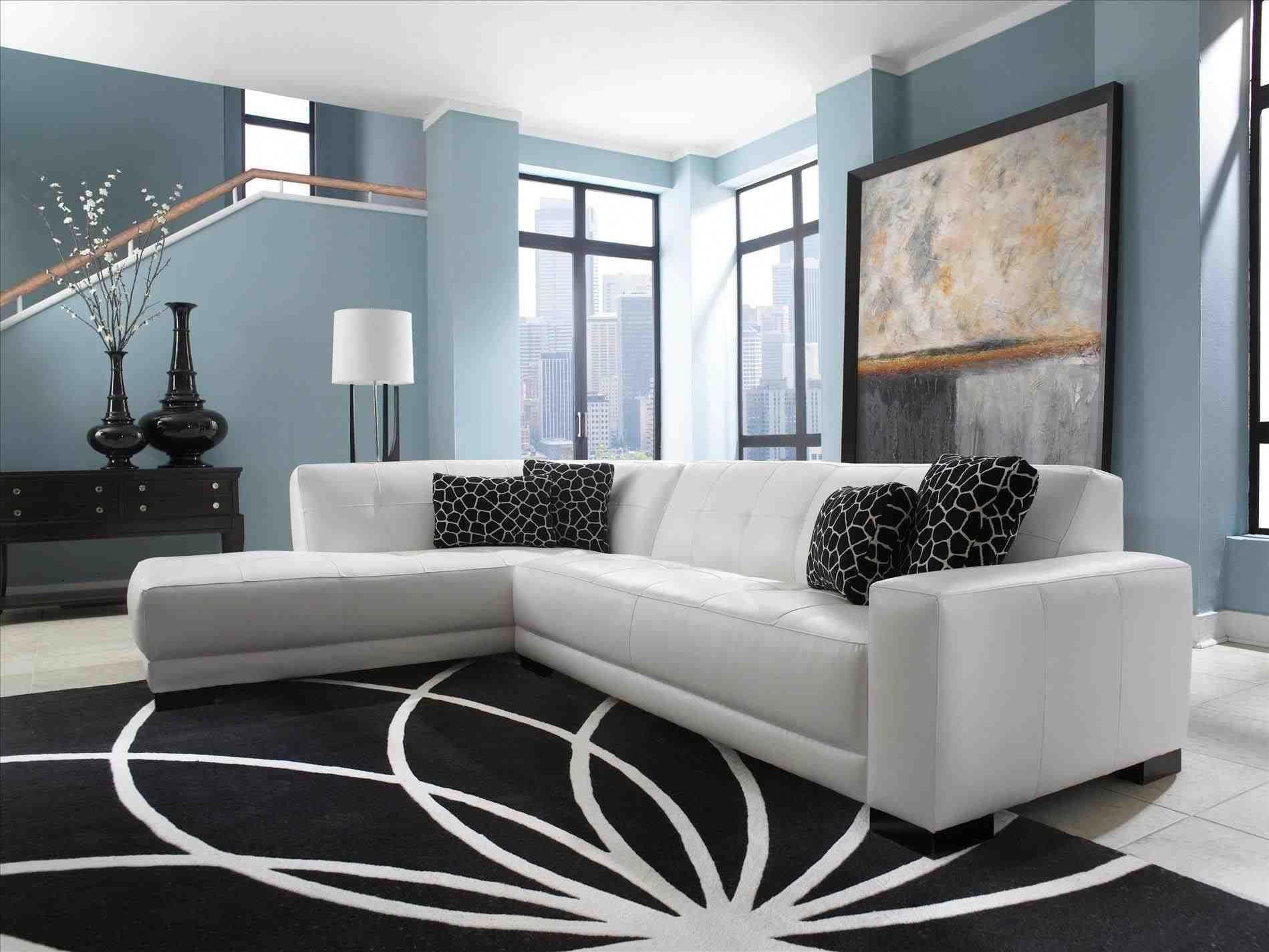 Sofa Set Design With Price In Karachi Valoblogi Com