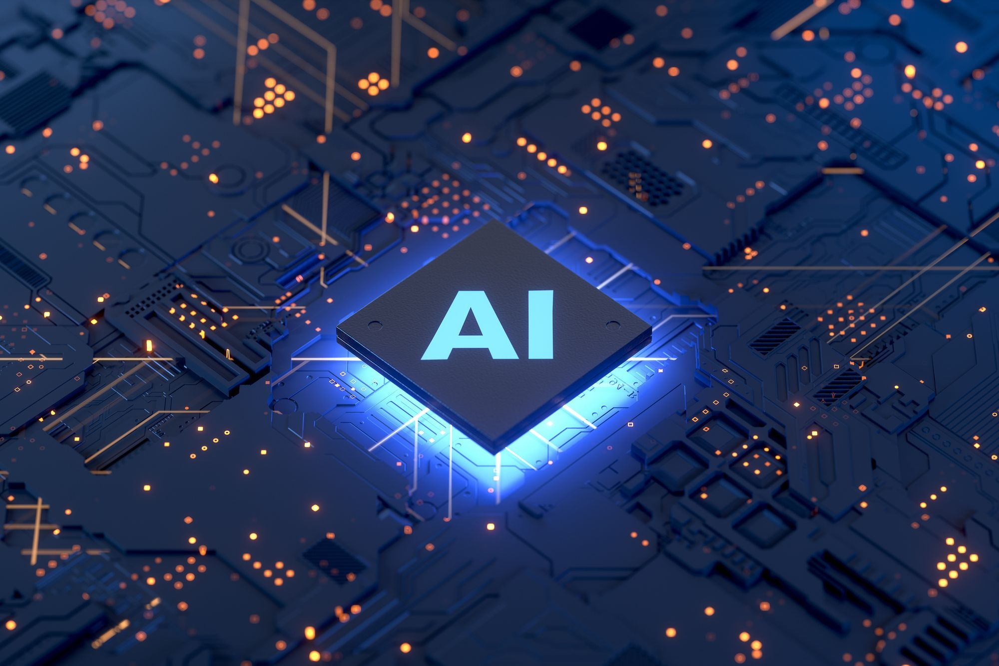 How Ai Solutions Are Solving 5 Long Standing Business Challenges In 2020 Artificial Intelligence Business Challenge Ai Artificial Intelligence