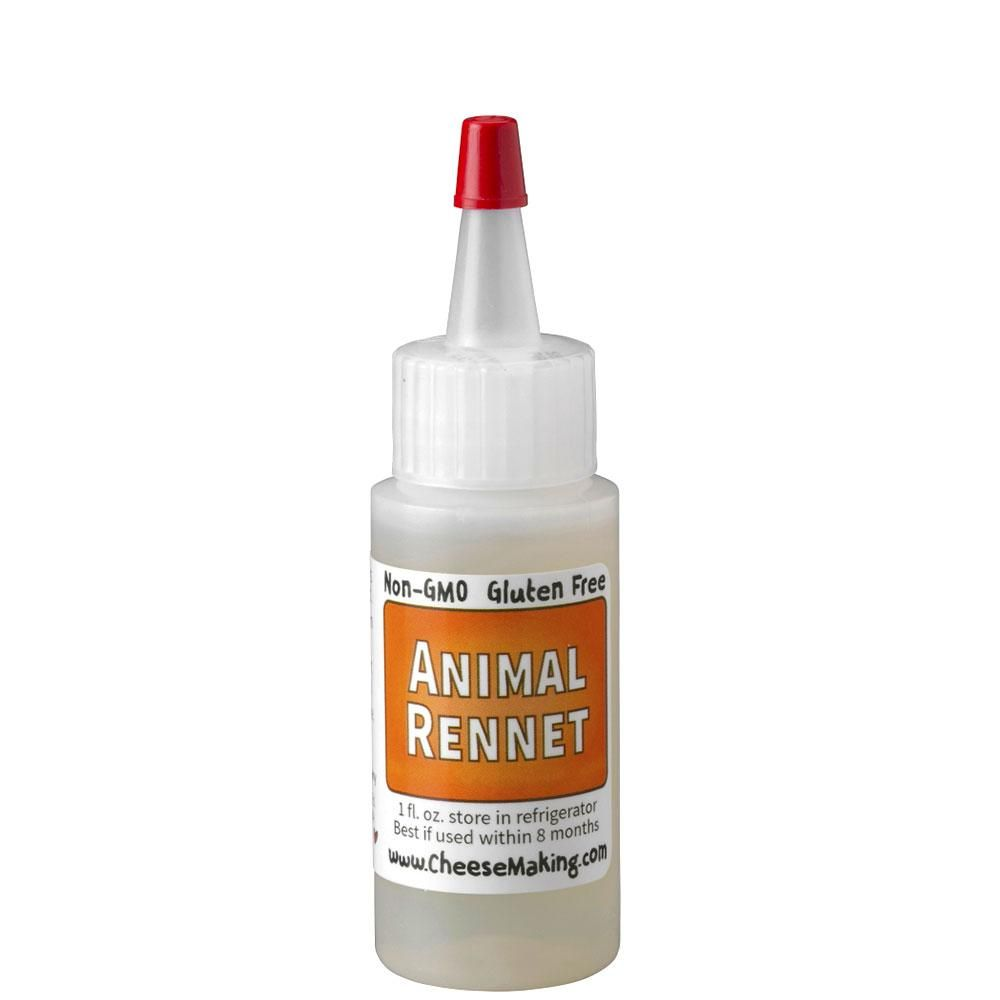 11+ What is animal rennet ideas in 2021