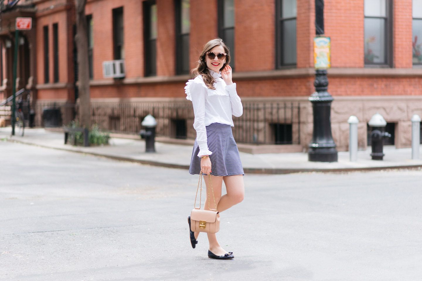 Blog-Mode-And-The-City-Looks-New-York-The-Village