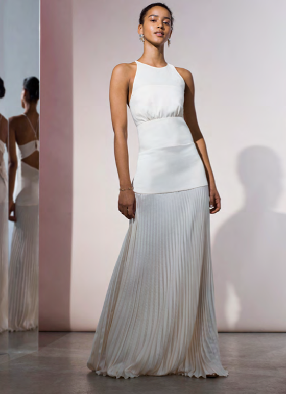 vestidos de novia asos | boda | asos wedding, wedding y wedding 2017