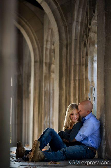 Washington Chapel Engaged Couples Photography Engagement Couple Engagement Pictures
