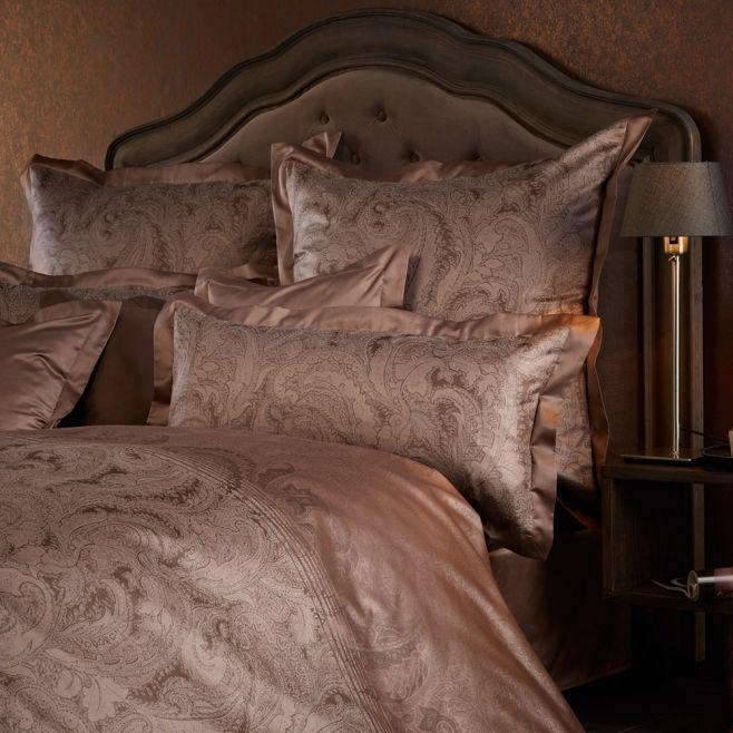 Двуспальное постельное белье Curt Bauer KATHARINA (1053) 100