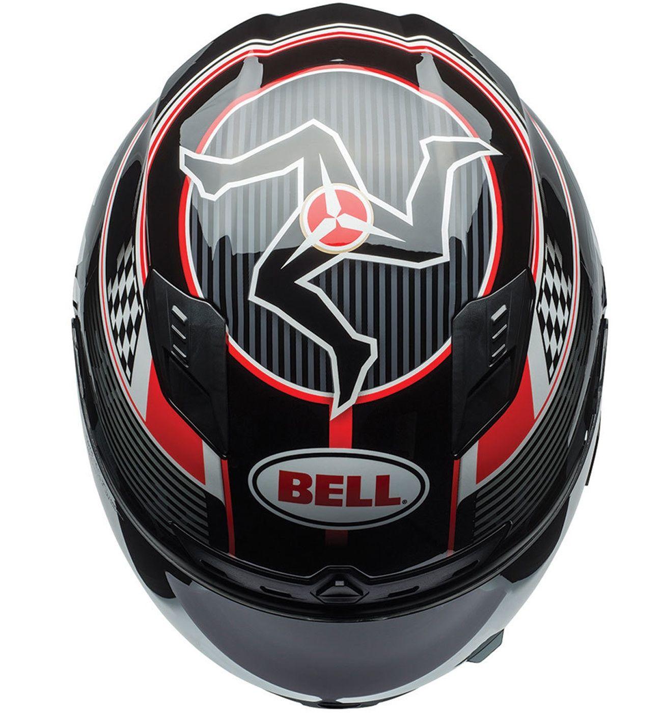 Pin On Bell Helmets