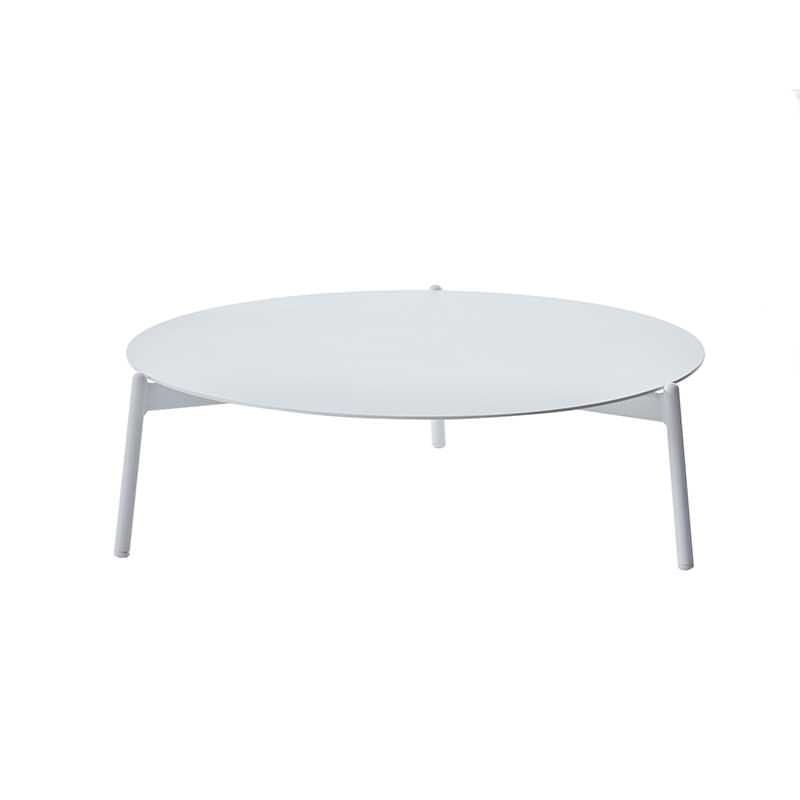 China Amvience Factory And Manufacturers Artie Coffee Table Furniture Home Decor - Factory Clearance Garden Furniture