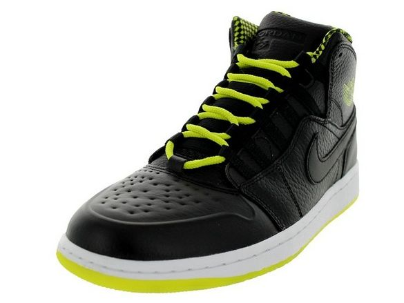 hot sale online 177a2 5f30b awesome Nike Mens Air Jordan 1 Retro 94 Basketball Shoes - For Sale Check  more at